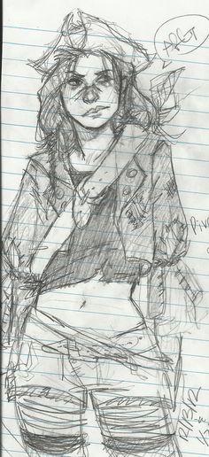 http://succulentthighs.tumblr.com/