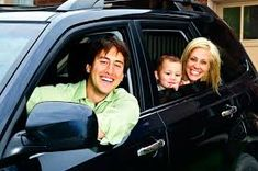 Car Loans with Bad Credit and No Down Payment