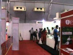 Vanitha Max Consumer Fair 2014 Thrissur     1/2