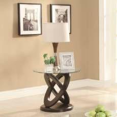Charming Coaster Furniture 702787 Nice Design