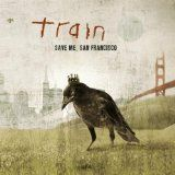 """Song """"Save Me, San Francisco"""" ukulele chords and tabs by Train. Free and guaranteed quality tablature with ukulele chord charts, transposer and auto scroller. Soul Sisters, Kinds Of Music, My Music, Train Music, Music Stuff, Music Mix, Soul Music, Music Notes, Train Lyrics"""