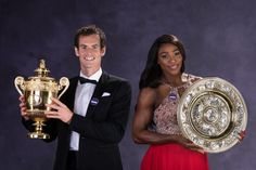 US Open Tennis 2016 Schedule: Replay TV Info, Live Stream for Saturday's Draw