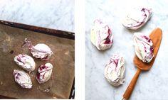 Bakers and Fakers - Page 5 of 42 - Glutenvrij, Vegetarisch en meer...