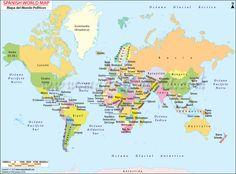 1.América del Sur o Sudamérica, también llamada Suramérica, es el subcontinente austral de América. Está atravesada por la línea ecuatorial en su extremo norte, quedando así con la mayor parte de su territorio comprendida dentro del Hemisferio Sur.