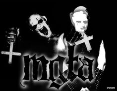 Mgla Extreme Metal, Metal Bands, Black Metal, Musicians, Pictures, Fictional Characters, Art, Photos, Art Background