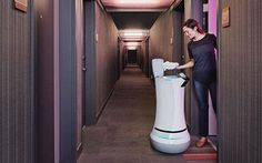 The Dallas hotel where you can have your own robot butler  http://www.telegraph.co.uk/travel/destinations/north-america/united-states/texas/articles/the-dallas-hotel-where-you-can-have-your-own-robot-butler/