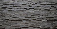 Afbeeldingsresultaat voor steenstrips