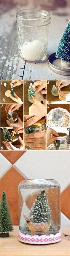 Craft Projects, Craft Ideas, Easy Diy Crafts, Diy Christmas Gifts, Diy Gifts, Diy Wedding, Decoration, Casual, Wine Cellar