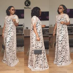 SOLD OUTThank you Kikswomen! Our Love dress is a winner any Women Fashion Long African Dresses, African Lace Styles, African Print Dresses, African Fashion Ankara, Latest African Fashion Dresses, African Print Fashion, Lace Dress Styles, African Traditional Dresses, African Attire
