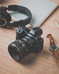 site camera rencontre