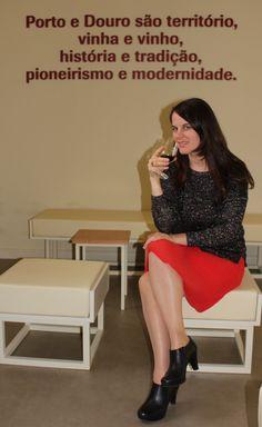 Vera Dantas no Instituto dos Vinhos do Douro e do Porto_inteiro