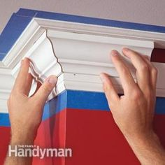 Carpentry Tips and Advise from the Pros