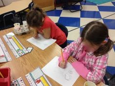 """Drawing the """"Most Important Part"""" – Read Aloud With Accountable Talk"""