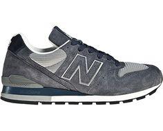scarpe uomo new balance barrell brown