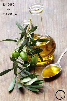 Natural Remedies for Psoriasis.What is Psoriasis? Causes and Some Natural Remedies For Psoriasis.Natural Remedies for Psoriasis - All You Need to Know Le Psoriasis, Psoriasis Remedies, Vitamin E, Iron Vitamin, Olives, Ear Oil, Turkish Breakfast, Organic Garlic, Antipasto