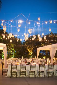 Green Leaves Country Lodge And Venue Wedding Venues Pinterest
