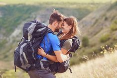 10 Romantic Things To Do For Your Boyfriend - Loverzkit Romantic Messages For Boyfriend, Things To Do With Your Boyfriend, Message For Boyfriend, Romantic Notes, Romantic Things To Do, Most Romantic, Walk Together, Hands Together, Words Of Affirmation