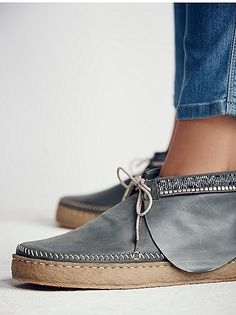 8109f5513ed Grey Lace Up Ankle Boots