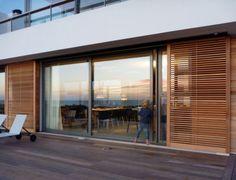Big Bay Beach House - desire to inspire - desiretoinspire.net