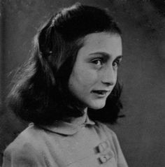 Anne Frank, May 1941. Anne Frank, Che Guevara, Writer, History, Lady, Google, Searching, Historia, Writers