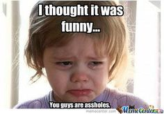 funny meme - Google Search