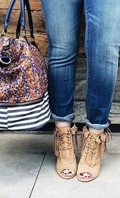 aa313eecc21 Must have these shoes!!!! Cute Casual Outfits