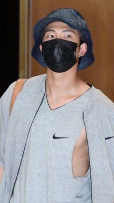 Kim Namjoon, Rapmon, Seokjin, Hoseok, Bts Photo, Foto Bts, Bts Twt, Bts Rap Monster, Best Rapper