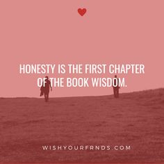 Honesty Quotes for Relationships - Wish Your Friends Honesty Quotes, Respect Quotes, My Journal, Journal Pages, Bullet Journal, Positive Vibes, Positive Quotes, Relationship Quotes, Relationships