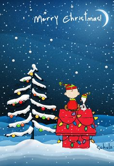 Free Snoopy Wallpapers For Desktop High Quality Image of Snoopy › px, Ultra HD Snoopy px), Wallpapers of Snoopy HD, Kb, Natalia Below Merry Christmas 2017, Peanuts Christmas, Charlie Brown Christmas, Winter Christmas, Vintage Christmas, Christmas Time, Snoopy Und Woodstock, Snoopy Love, Happy Holidays Wishes