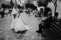 Destination Wedding Photographer,Spain Wedding Photographer,Bridal,Wedding, original weddings,Documentary weddin,Marbella Wedding.  www.francisrosso.com