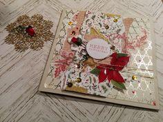 Beindult a képeslapgyár | Sugallatok | by Virág Réti