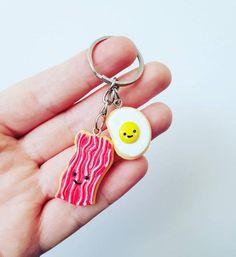 Jelly Bracelets, Boot Bracelet, Tattoo Choker, Kilt Pin, Car Accessories, Bacon, Chokers, Eggs, Etsy Shop