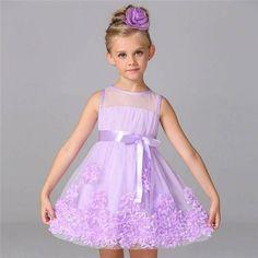 Pretty Muslin Patchwork kids Party wear Dress. Inbox for Price. Available for age 3y,4y,5y,6y,7y,8y,9y Code 059*