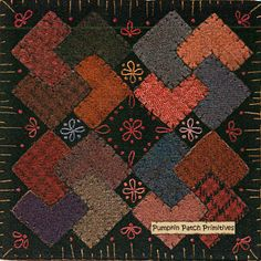 Wool Card Tricks Kit