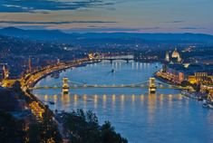 Danube River Cruise: Explore Hungary, Slovakia, Austria & Germany on this European river cruise from Avalon. Cruise from Passau to Budapest. River Cruises In Europe, European River Cruises, Bratislava, Cool Places To Visit, Places To Go, Danube River Cruise, Budapest Things To Do In, Hotel Paris, Prague Travel