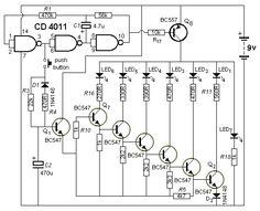 A  mon Car Inverter Circuit Diagram And Working Principle L58831 together with Index132 furthermore 224546731400884415 further 414401603189275574 additionally Circuits. on 555 timer circuits fun
