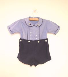 6baefeeeb 230 Best Classic children s clothes... images