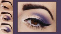 Soft Blue https://www.makeupbee.com/look.php?look_id=87665