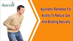 You can find more about ayurvedic remedies for acidity at  http://www.ayurvedresearchfoundation.in/product/ayurvedic-treatment-for-acidity/  Dear friend, in this video we are going to discuss about the ayurvedic remedies for acidity. Herbozyme capsules are the most powerful ayurvedic remedies for acidity.  If you liked this video, then please subscribe to our YouTube Channel to get updates of other useful health video tutorials.  Ayurvedic Remedies For Acidity