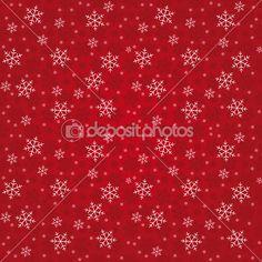 Christmas pattern background — Stock Photo © dadartdesign #37011857