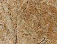 Image Search Results for hawaii supreme granite