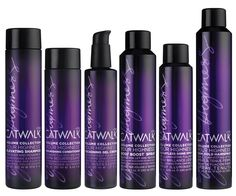 alterna hair products - Google Search