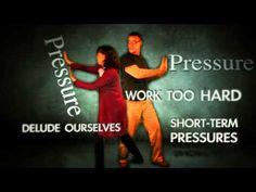 Fatigue & Time Pressures