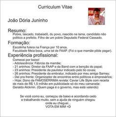 João Luiz M.Padilha (@jlpadilha)   Twitter