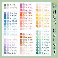 Flat Color Palette, Color Palette Challenge, Pastel Colour Palette, Colour Pallette, Color Palate, Palette Art, Pantone Colour Palettes, Color Schemes Colour Palettes, Pantone Color