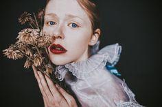 Photographer: Amy Faith @amyfaithphoto Model: Holly White