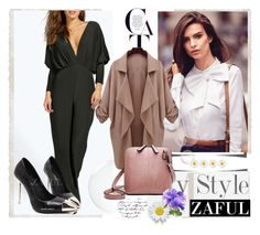 """""""zaful.com?lkid=4273 (63)"""" by albinnaflower ❤ liked on Polyvore"""