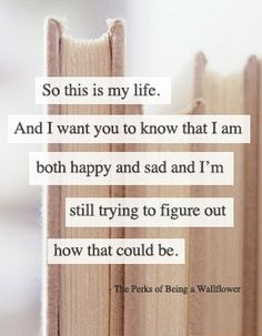 From one of my favorite books <3