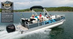 The 2020 Lowe Fishing Pontoon is perfect for serious anglers craving tons of space & huge value to match. Discover this fish pontoon boat today. Fishing Pontoon Boats, Fishing Boats For Sale, Aluminum Jon Boats, Lowe Boats, Cheap Hosting, Dog Purse, Fish For Sale, Sport Fishing, Travel Design