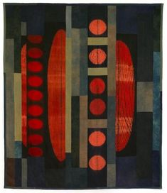 Image result for frank connet shibori